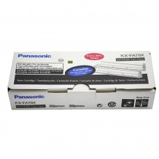 Toner Panasonic KX-FA79X